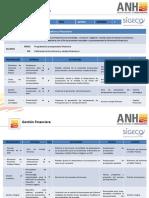 Gestión Financiera.pdf