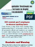 Ensuring-Equitable-Workloads-for-Public-Servants-in-DepEd ver 2.pptx