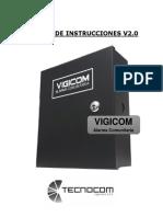 MANUAL-VIGICOM-2017-V1_0