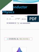 1532959599419_semiconductorphysics (2)
