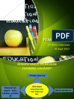 4. Kuliah Bu Citra - Cleaning Validation-unair (3)