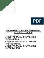 programa-de-atencion-integral-al-adulto-mayor.pdf