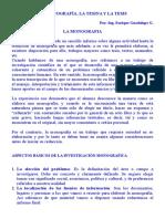 Monografia, Tesina y tesis.doc