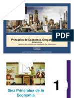10 principios.pdf