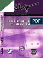 FTGeneral.RevistaTrabajoMéxico2018
