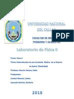 Fisica 2 -Experiencia 1 Alarcon.docx