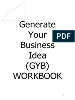 GYB Workbook (Final Draft).doc