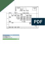 342974105-Ingenieria-Mecanica-Pensum-Unal-Bogota-Blog-de-La-Nacho.pdf