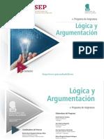 06_Logica_argumentacion.pdf