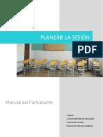 Manual Planear Junio2015