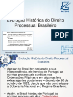 Evolucao_Historica_Direito_Processual_Brasileiro_115903 (1).pdf