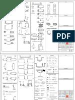 Simbología 2018-II.pdf