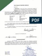 AS Rebancos Deed of Sale.pdf