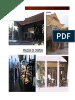 144363_cafeteria tesis.pdf