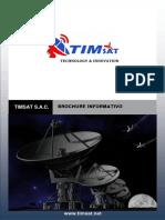 Brochure Timsat 2019.pdf