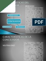 CONCILIACION_II_5_%20(2).pptx