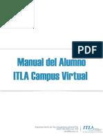 57786465-Manual-Del-Alumno-ITLA-Campus-Virtual.pdf
