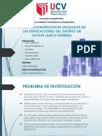 Expo Proyecto de Estadisticall 2