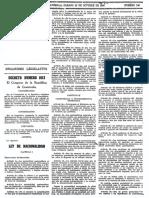 GU_Act 1613_1966_as enacted_ORIGINAL LANGUAGE.pdf