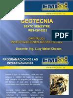 TEMA I FINAL.pdf