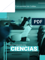 Doctorado_Ciencias.pdf