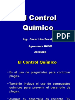22187699 Control Quimico