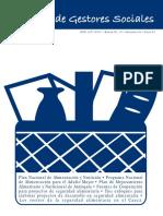 Plan-Nacional-de-alimentacion-nutricion.pdf