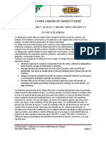 pdf_60