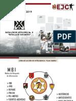 Ayudas Cumplimineto Plan 09767 (1)