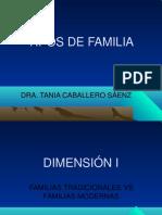 9b Clasificacion de Familias_20190331121657