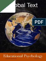 educ psy.pdf