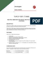 TURCO 5351.pdf