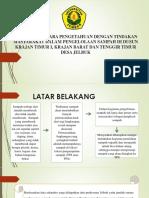 PKL Survey Fix