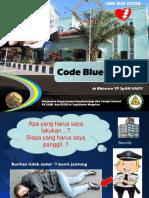 293813633-CODE-BLUE-SYSTEM-ppt.ppt