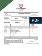 Grade Card.pdf