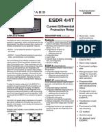 Relay Diff ESDR 4.pdf