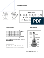 Fundamentos do violão.pdf