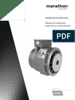 GPN016S.pdf