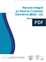 Manual de Atención Integral en Salud en Contextos Educativos_MAIS-CE