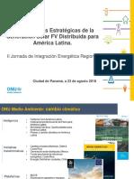 08_23_M_1-Mercedes_Garcia.pdf