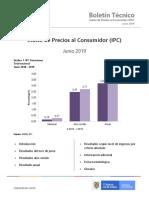 IPC 2019 COLOMBIA