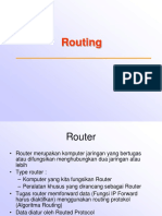 routing-3