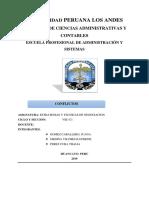 CONFLICTOS.docx2
