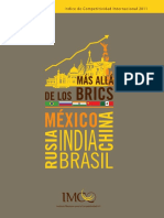 indice_de_competitividad_internacional_2011.pdf