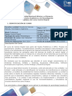 Syllabus del curso Control Digital.docx