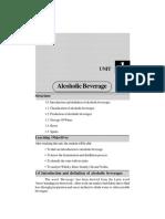 HOPAPERIIYR2.PDF