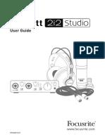scarlett 2i2 studio 2nd gen.pdf