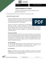 PA1 - Diseño Plantas Industriales - GIY