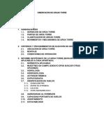 CIMENTACIÓN-DE-GRUAS-TORRE-v2.0-avance2.0