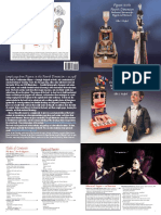 Figures-In-the-Fourth-Dimension-sample.pdf
